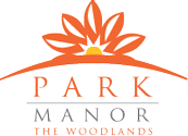 Park Manor – Nursing Home in The Woodlands, TX